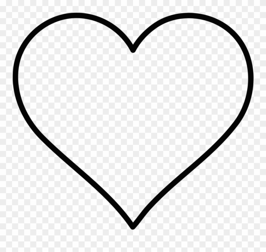 Corazón Y Patas Stencil-A4//A5//A6