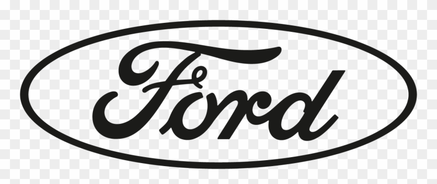 images?q=tbn:ANd9GcQh_l3eQ5xwiPy07kGEXjmjgmBKBRB7H2mRxCGhv1tFWg5c_mWT Ideas For Ford Logo Vector Art @koolgadgetz.com.info