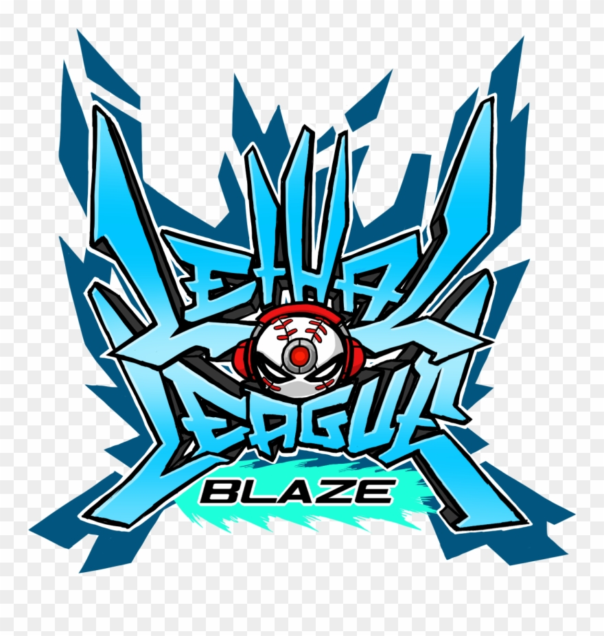 Our Official Discord Server - Lethal League Blaze Steam Clipart
