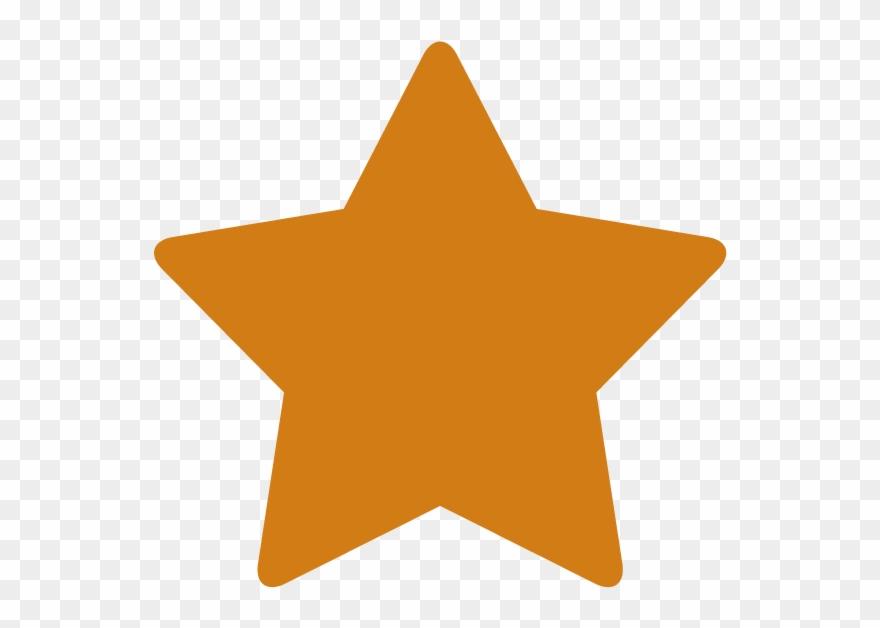 13f45de2c3f Apply Dphhs Montana Gov    Best Beginnings Stars To - Round Edge Star Png  Clipart