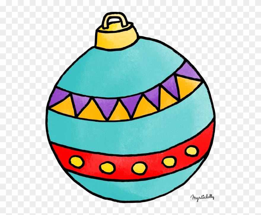 Dessin De Boule De Noel.Pere Noel Traineau Dessins Thème De Noël Le Blog Dessin
