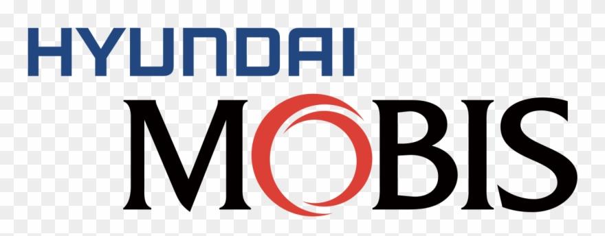 Genesis Car Logo >> Genesis Car Logo Hyundai Mobis Hyundai Mobis Logo