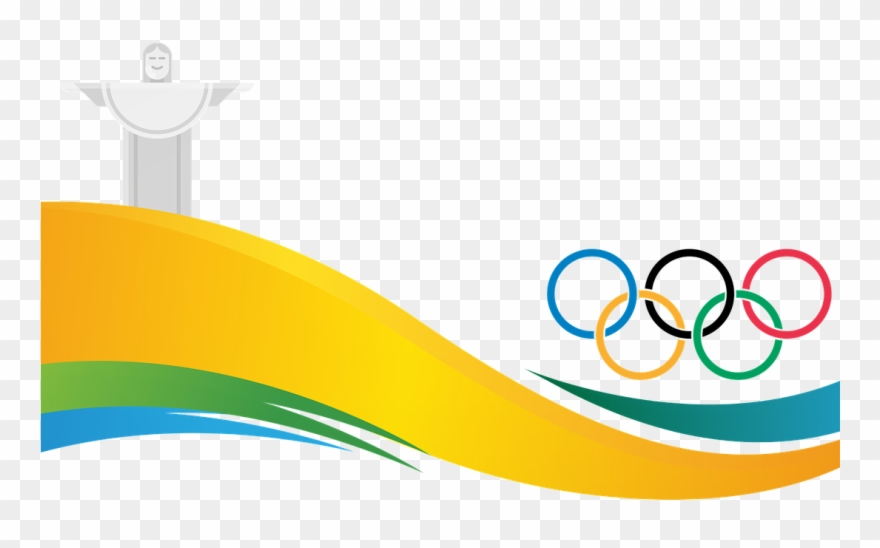 Olympic Sports Polo Pictogram Clip Art Olympics Design Png Download 3522016 Pinclipart