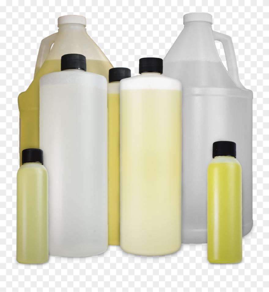 Sodium Lauryl Glucose Carboxylate Lauryl Glucoside Clipart