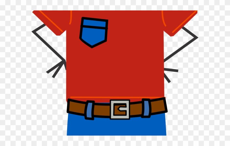 Shirt Clipart Boy Clipart Gambar Kakek Kartun Png Transparent Png