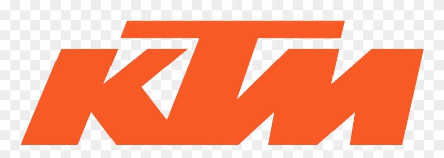 Ktm Ecu Flash Reflash - Ktm Ready To Race Logo Clipart (#3531314