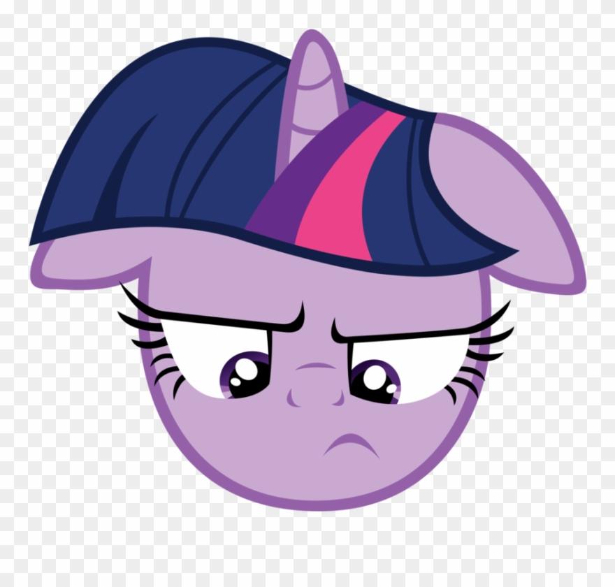 Twilight Sparkle Pony
