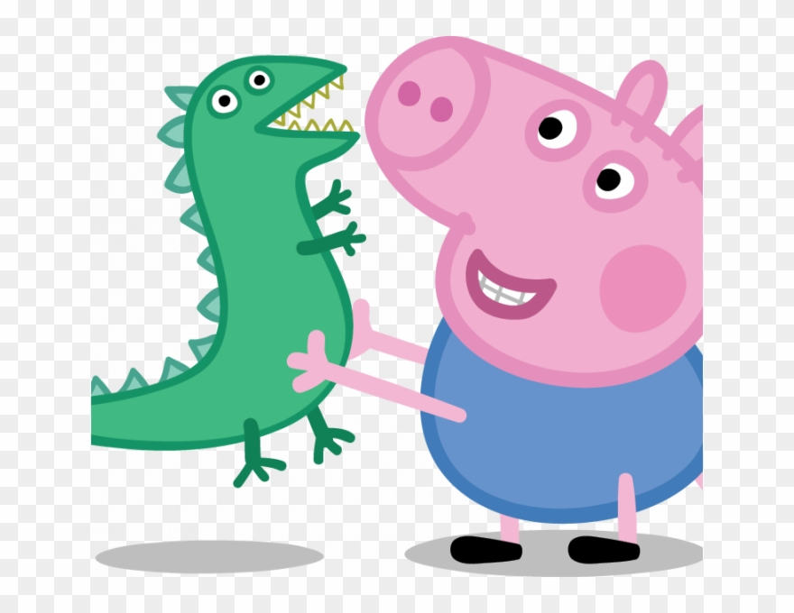 Peppa Pig Pictures To Download Free Peppa Pig Partner - Peppa Pig