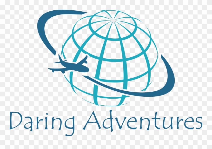 Adventure - Travel transparent background PNG cliparts free download |  HiClipart