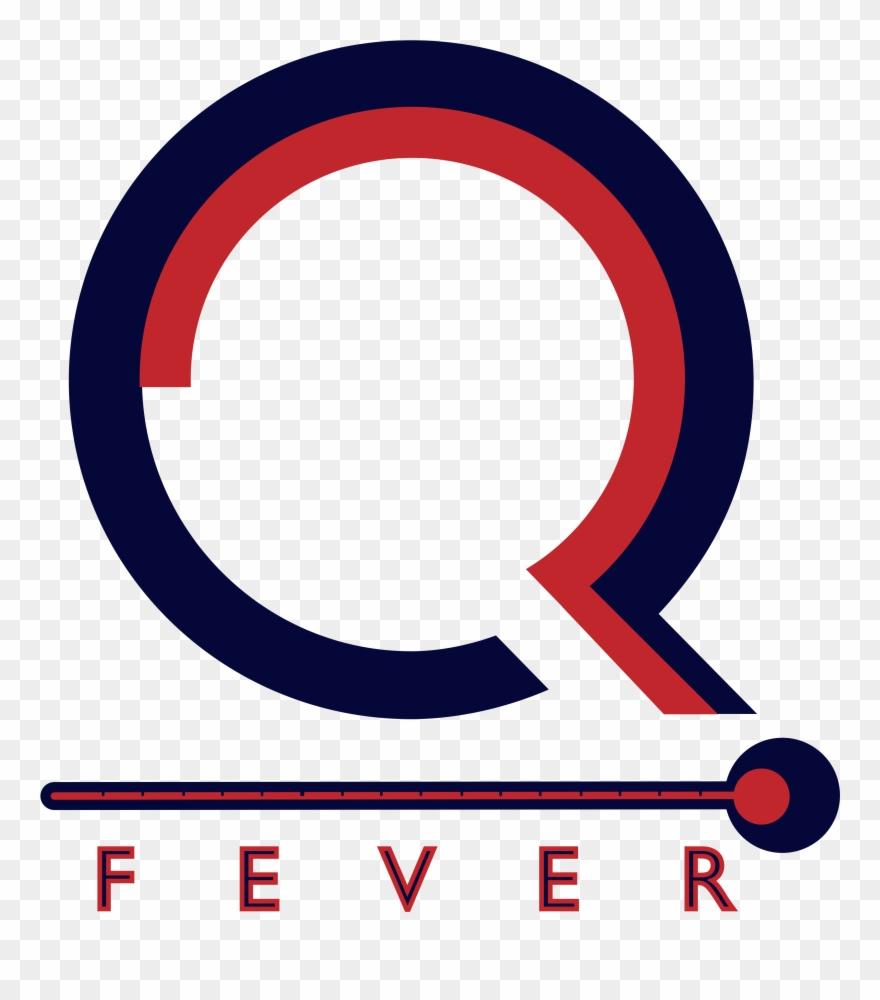 Q Fever Is A Medical Trivia Quiz - Circle Clipart (#3566482