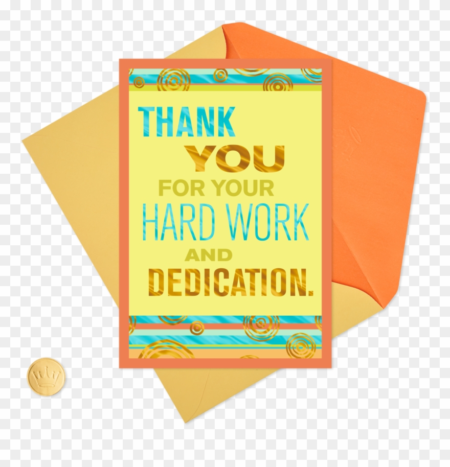 Thank You Administrative Professionals Day Card You Are Awesome Thank You For Your Hard Work Clipart 3568560 Pinclipart