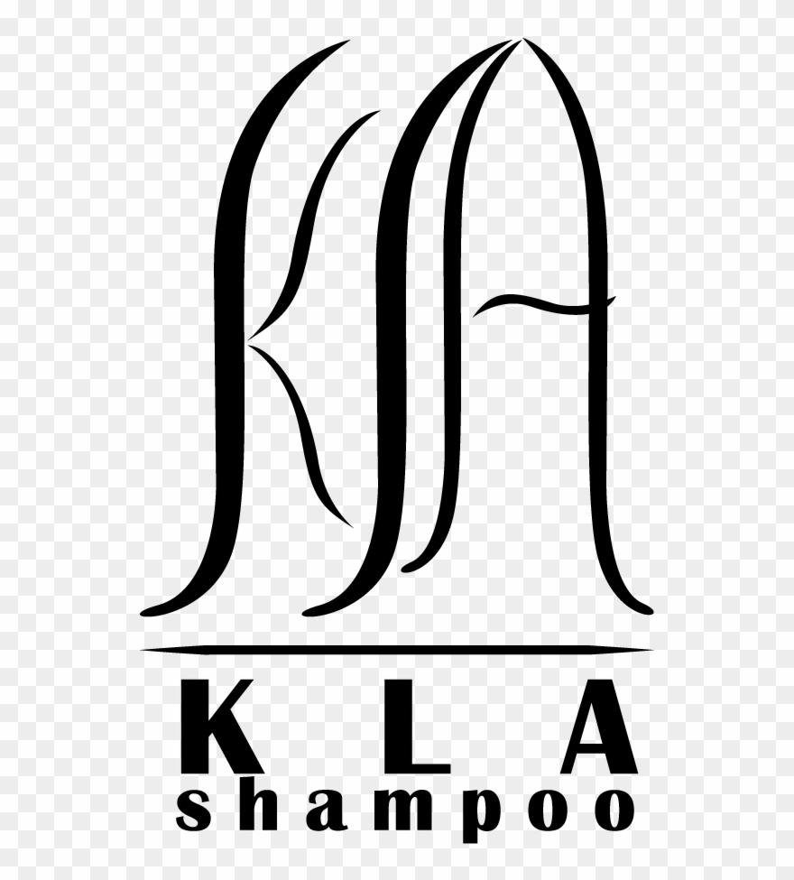 Kla Shampoo Clipart