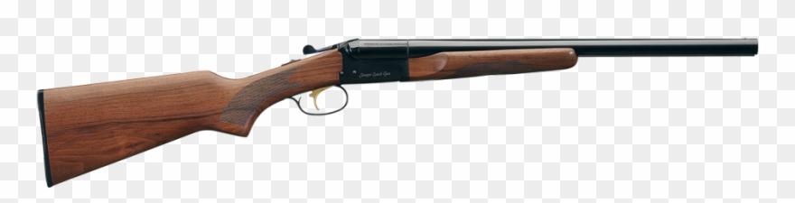 Shotgun Png - Stoeger Coach Gun Clipart (#3579776) - PinClipart