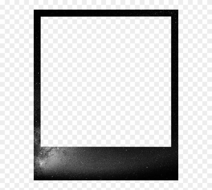Tumblr Pictures And Transparent Background Transparent Tumblr