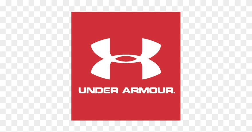 under armour logo vector free download