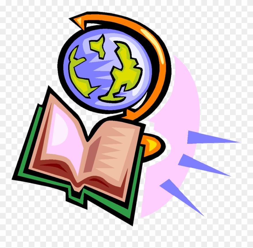 social clip art classroom transprent png free subject social studies transparent png 364429 pinclipart social clip art classroom transprent