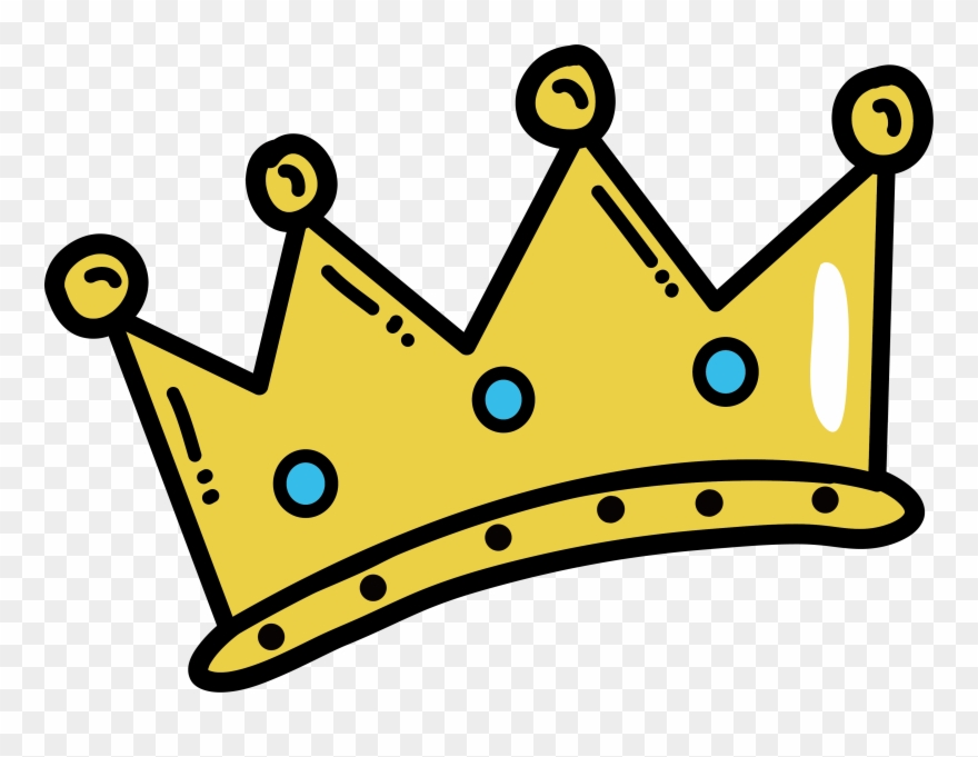 Crown Clip Arts Images Free Vector Downloads Ud83e Golden Crown Cartoon Png Transparent Png 369832 Pinclipart A golden crown is the sixth episode of the first season of game of thrones. crown clip arts images free vector