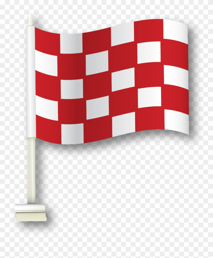 graphic regarding Checkered Flag Printable called More substantial / Extra Illustrations or photos - Printable Checkered Flag Cupcake