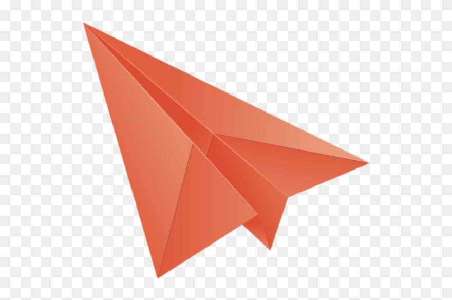 Origami paper crane vector | free image by rawpixel.com / Te ในปี 2020 | 584x880