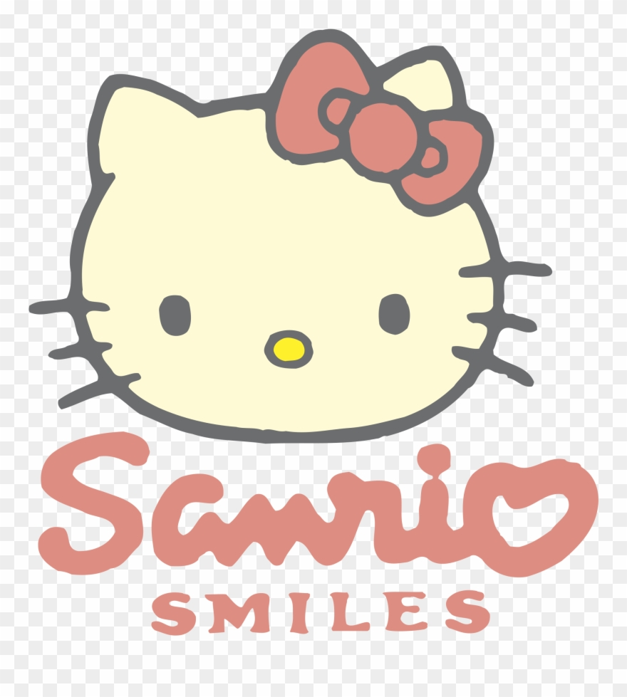 Clip Art Royalty Free Download Sanrio Smiles Transparent