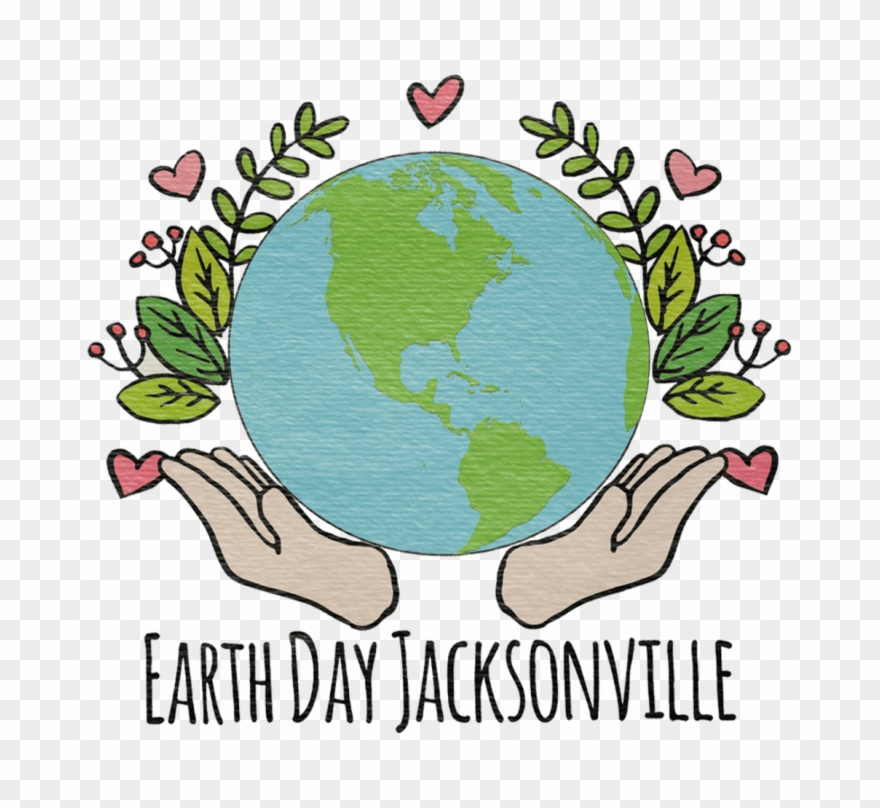 Earth Day Images And 2018 With Download Plus For Drawing Earth Day