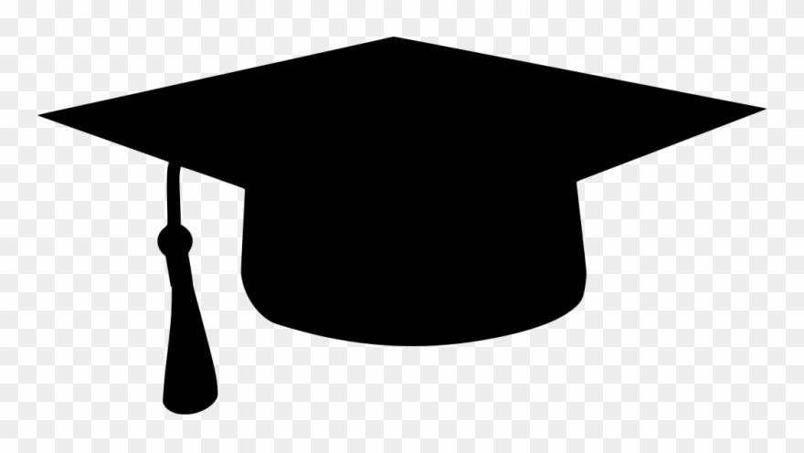 Graduation cap. Download png transparent clipart