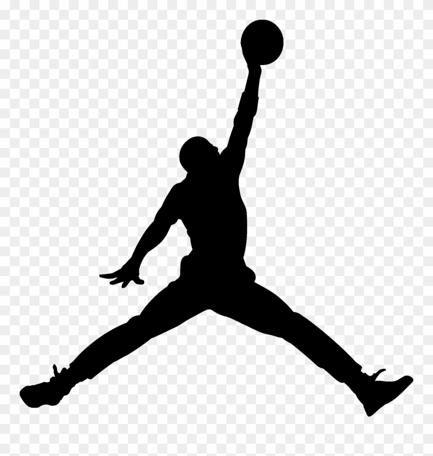 d0e396f8bb3642 Air Jordan Logo  nike  - Air Jordan Logo Pink Clipart. Free Download