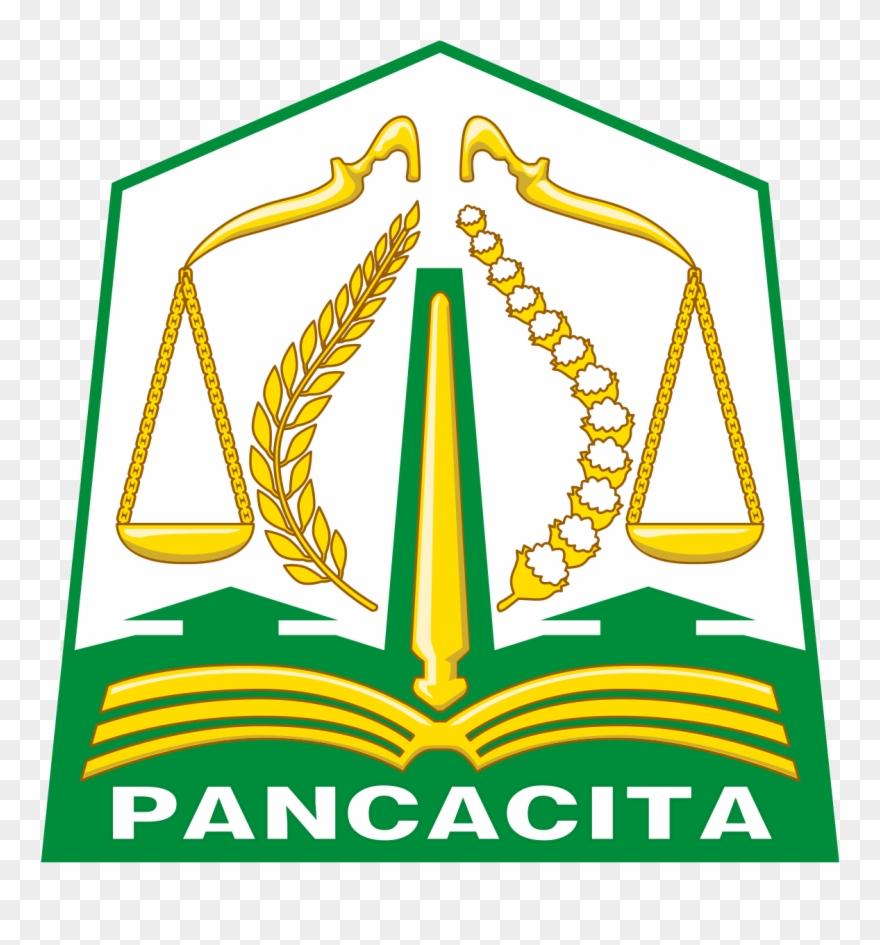 aceh logo pancacita aceh png clipart 3629632 pinclipart aceh logo pancacita aceh png clipart