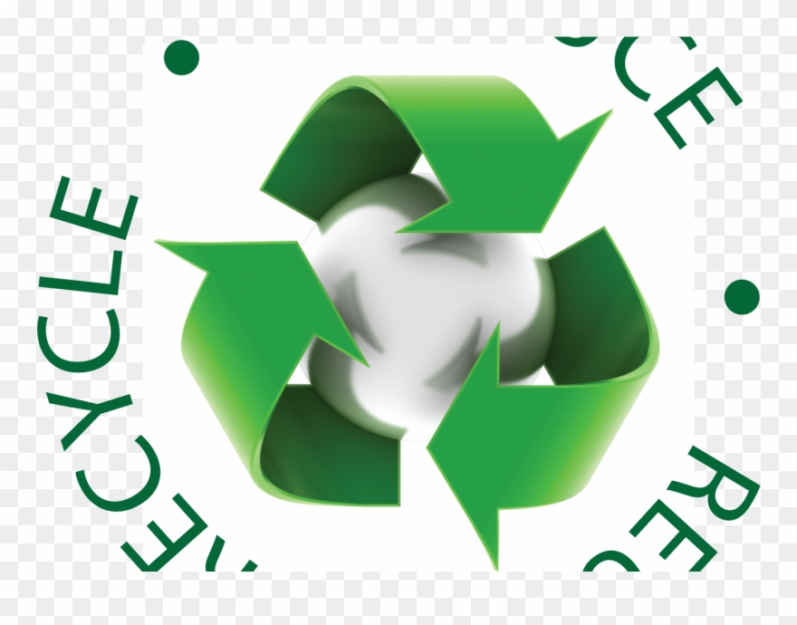 image regarding Recycle Signs Printable referred to as Free of charge Printable Recycling Indicators And Squander Handle