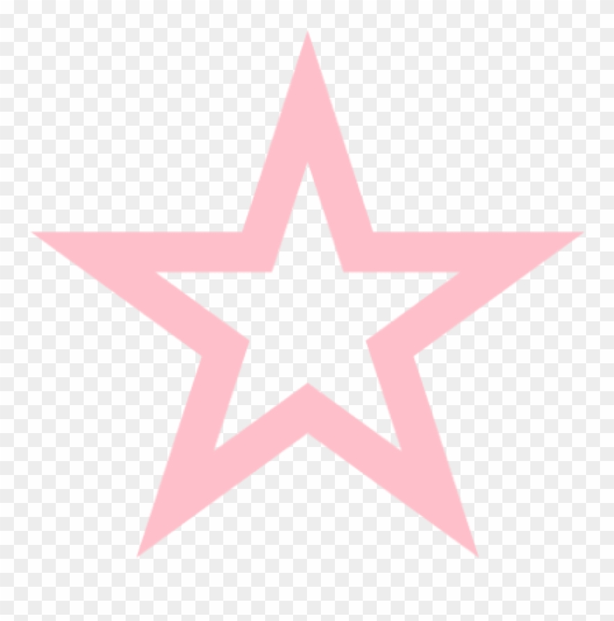 Free Png Download Star Hand Tattoo For Girl Png Images Martillo Y Hoz Clipart 3662634 Pinclipart Download the perfect hand tattoo pictures. free png download star hand tattoo for