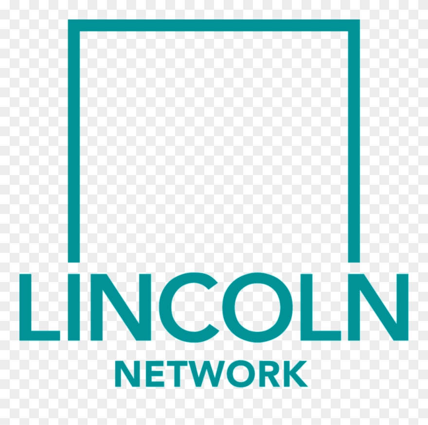 Lincoln Network - Workbook Software A/s Clipart (#3667787) - PinClipart