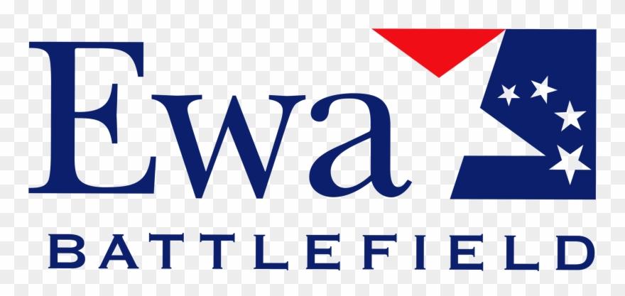 Ewabattlefieldlogo Premier Body Armor Logo Clipart 3681253 Pinclipart