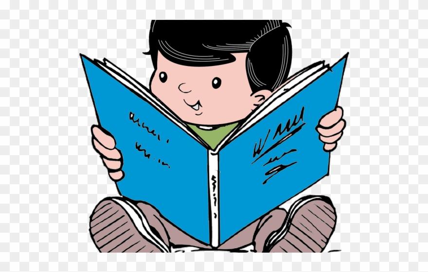 Floor Clipart Membaca Animasi Gambar Anak Membaca Buku Png Transparent Png 3686208 Pinclipart
