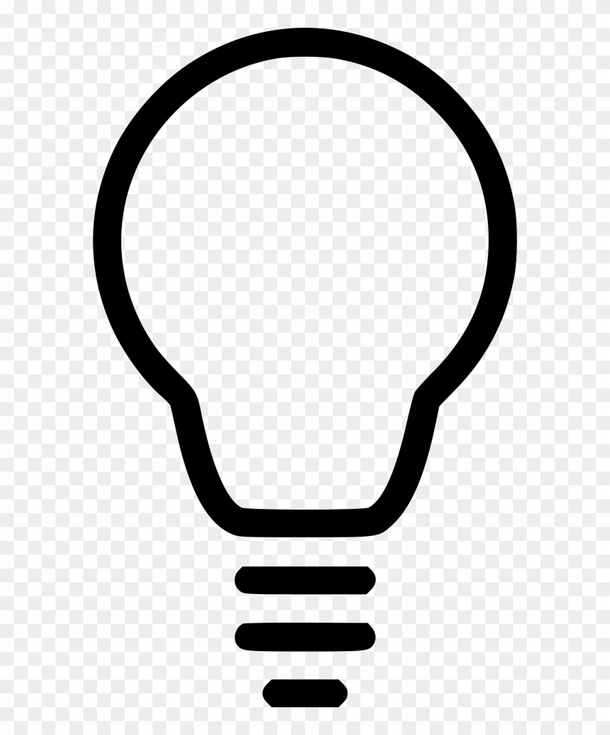 light bulb comments png lamp icon clipart 3686896 pinclipart light bulb comments png lamp icon