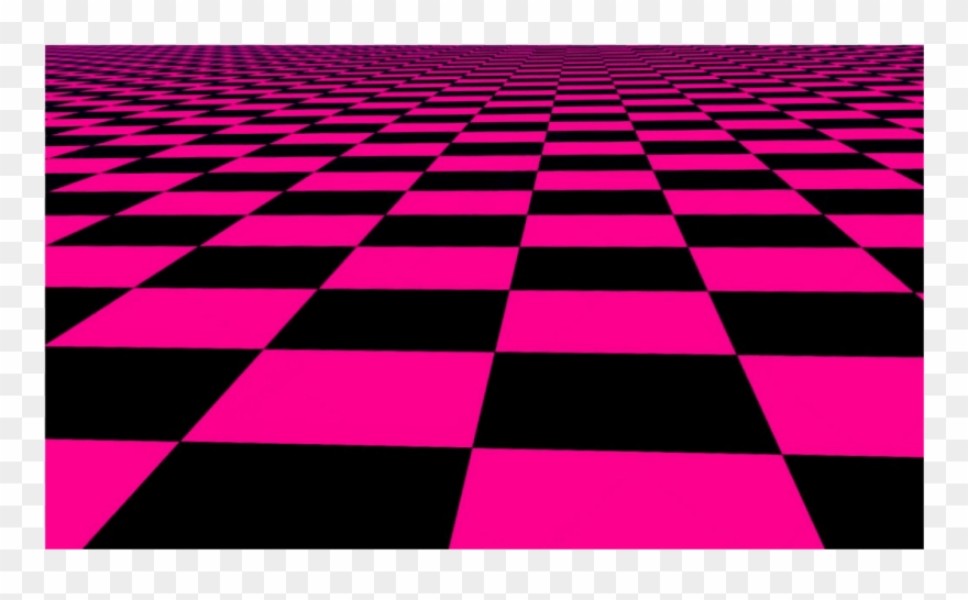 Vaporwave Aesthetic Chess Pinkseason Pinkart Pinksart Piazza Vittorio Emanuele Clipart 3693457 Pinclipart