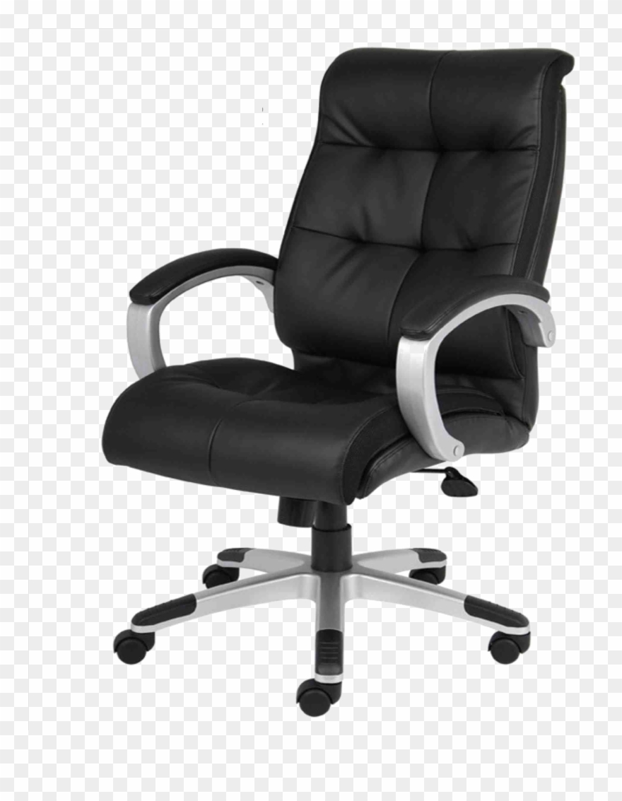 Office Chair Transparent Background Office Chair Chair Png Clipart 3698616 Pinclipart In this page you can download trendy collection of chair free realistic and vectors png transparent. office chair chair png clipart
