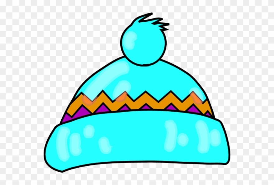 23d4b72911e Cap Clipart Snow Hat - Winter Hats Clip Art - Png Download ( 374123 ...