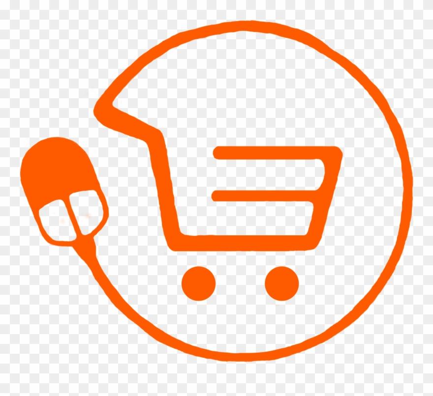 Rasoi - Online Shopping Free Logo Clipart (#374808) - PinClipart