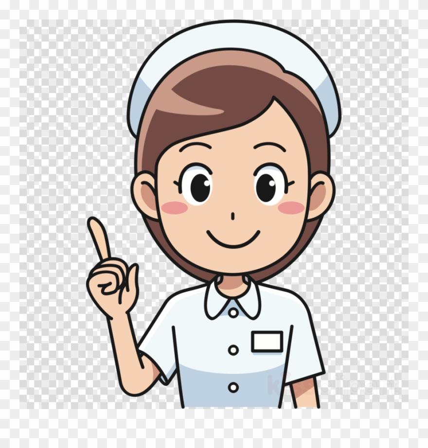 Clip Art Nurse Clipart Nursing Clip Art Nurse Clipart Png Transparent Png 376584 Pinclipart