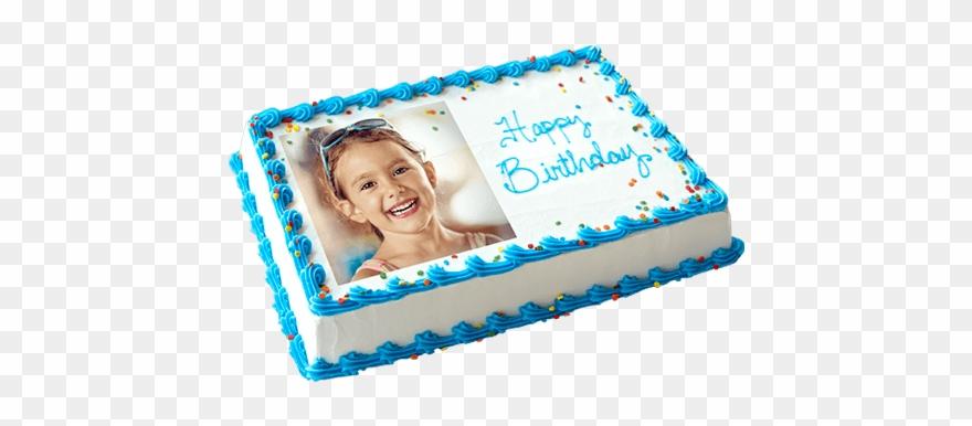 Awesome Sweet Image Ice Cream Cake Carvel Cakes Clipart 377761 Funny Birthday Cards Online Elaedamsfinfo
