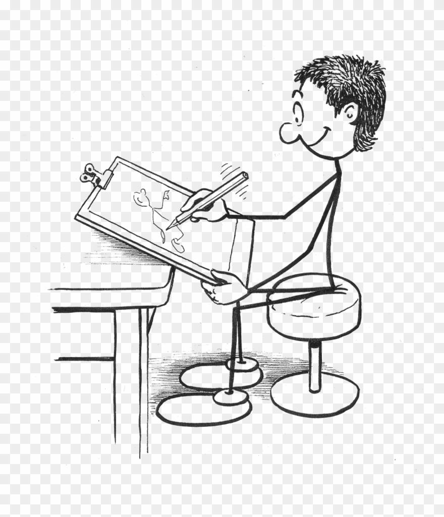 Augen Mund Und Nase Zeichnen Lernen Dekoking