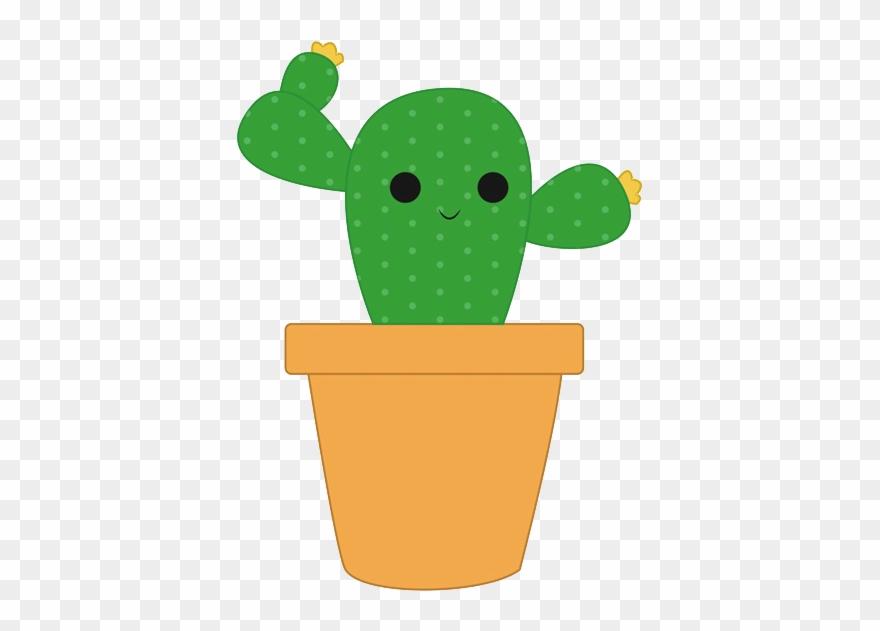 Plant Drawing Cactus Cartoon Cactaceae Hd Image Free Cactus