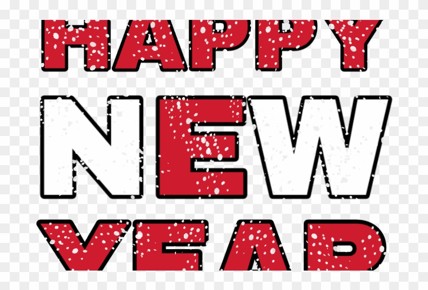 happy new year picsart png text 2019 happy new year png background edit clipart 3706016 pinclipart happy new year picsart png text 2019