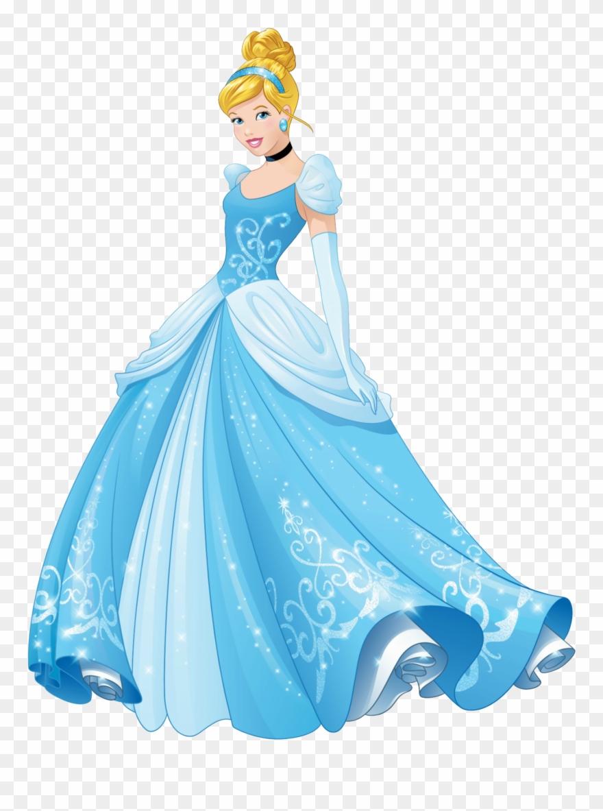 Cinderella Gallery Nickelodeon Cartoons And Dreamworks ...