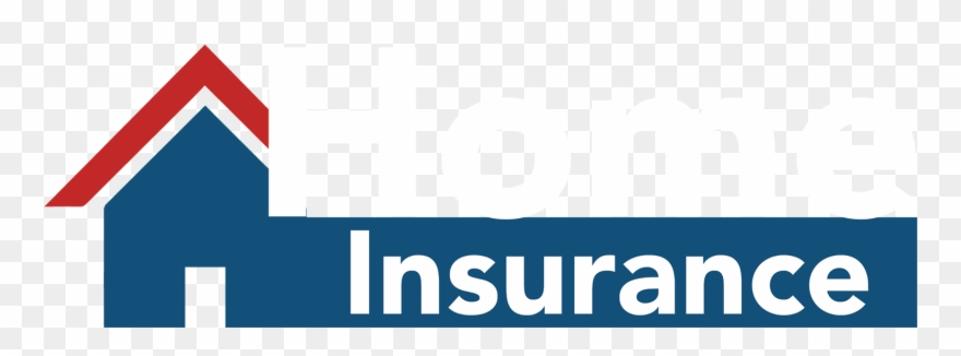 Homeowners Insurance Company >> Home Insurance Company Logos Wwwimgkidcom The Image Home Insurance