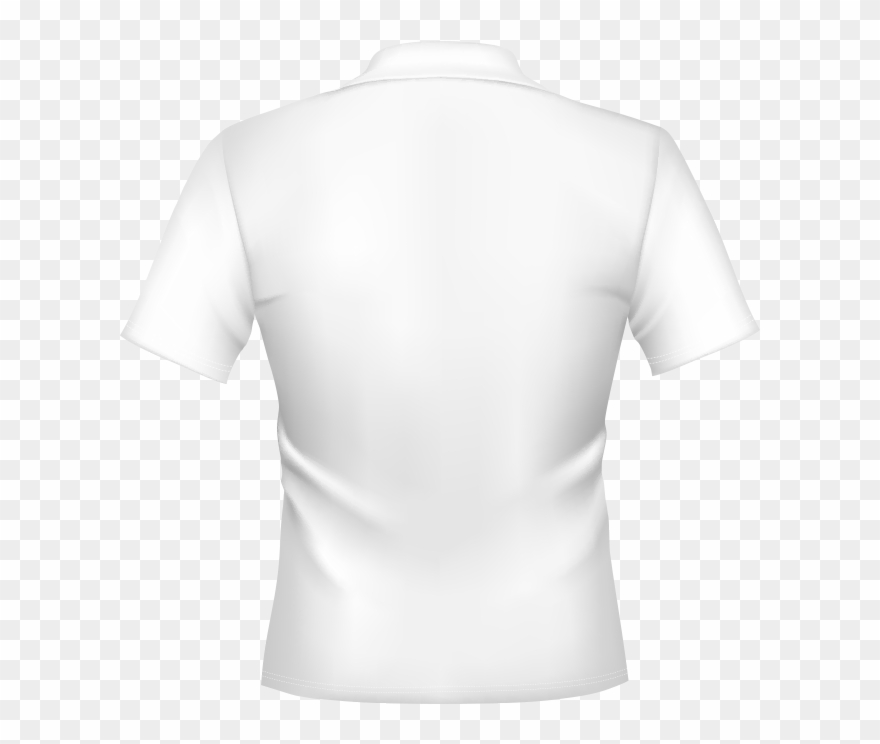 white polo shirt free png transparent background images plain white t shirt with collar clipart 3727097 pinclipart white polo shirt free png transparent