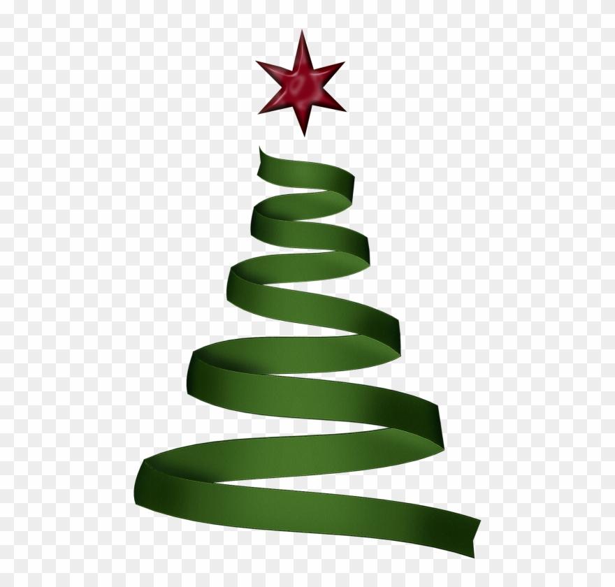 Merry Christmas Ribbon Clipart.Cɧriʂtṃɑʂ Cɧyeyer Winter Christmas Merry Christmas Blue