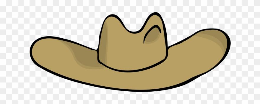Cartoon Cowboy Hat Png Cowboy Hat Cartoon Png Clipart 3736962 Pinclipart Black hat, bowler hat cowboy hat, vintage hat, hat, top hat png. cowboy hat cartoon png clipart