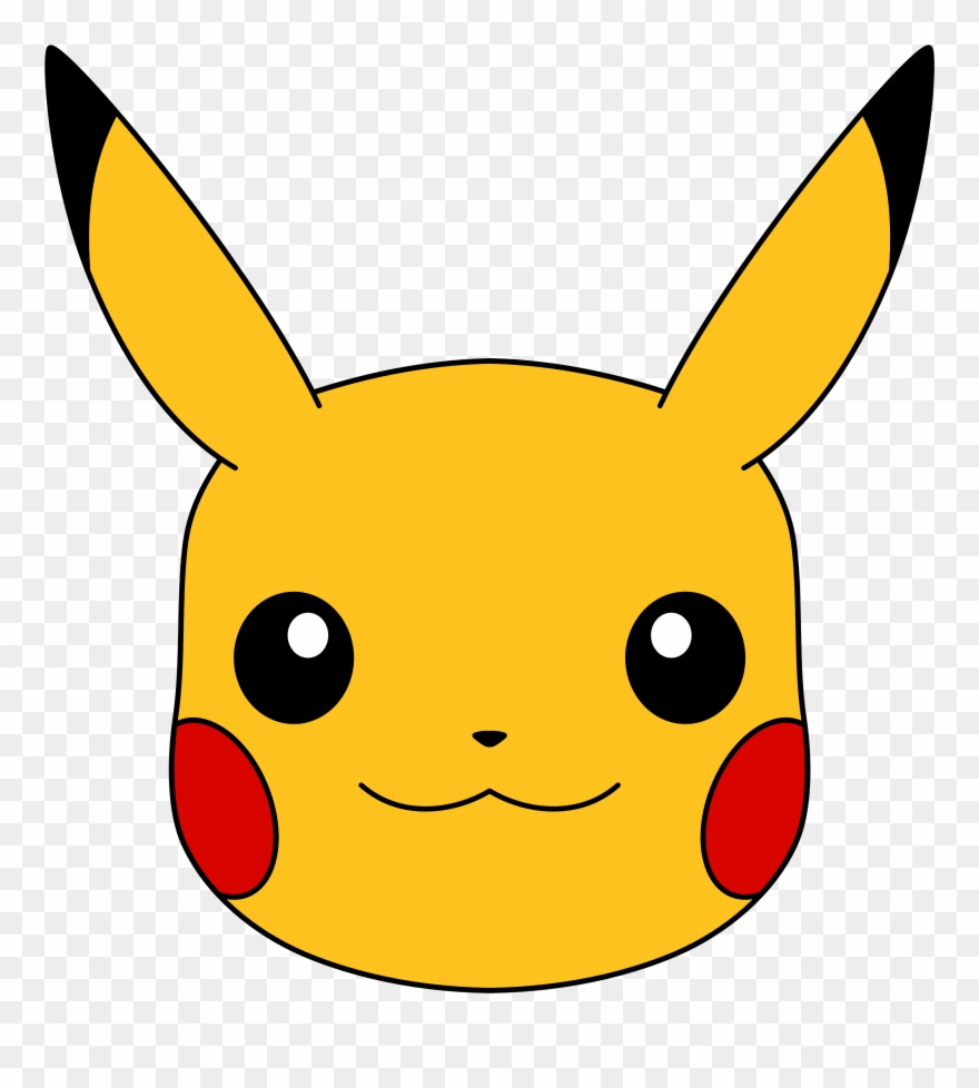 Meme Png Pikachu Pikachu Meme Transparent Png Transparent Png