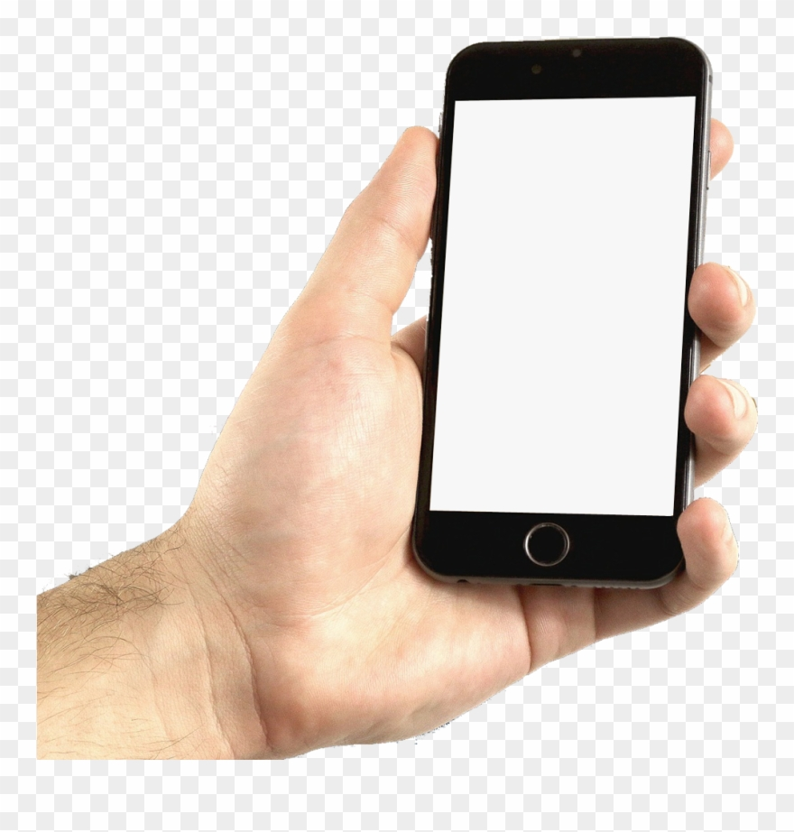 Iphone table clipart. Png with background transparent